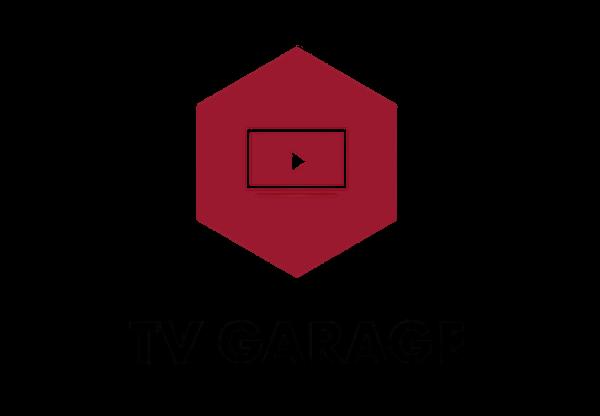 DLOGOPNG-1 ŞEMA, BESLEME KARTI, TELEVİZYON, LCD, TV,  POWER BOARD, GÜÇ KARTI