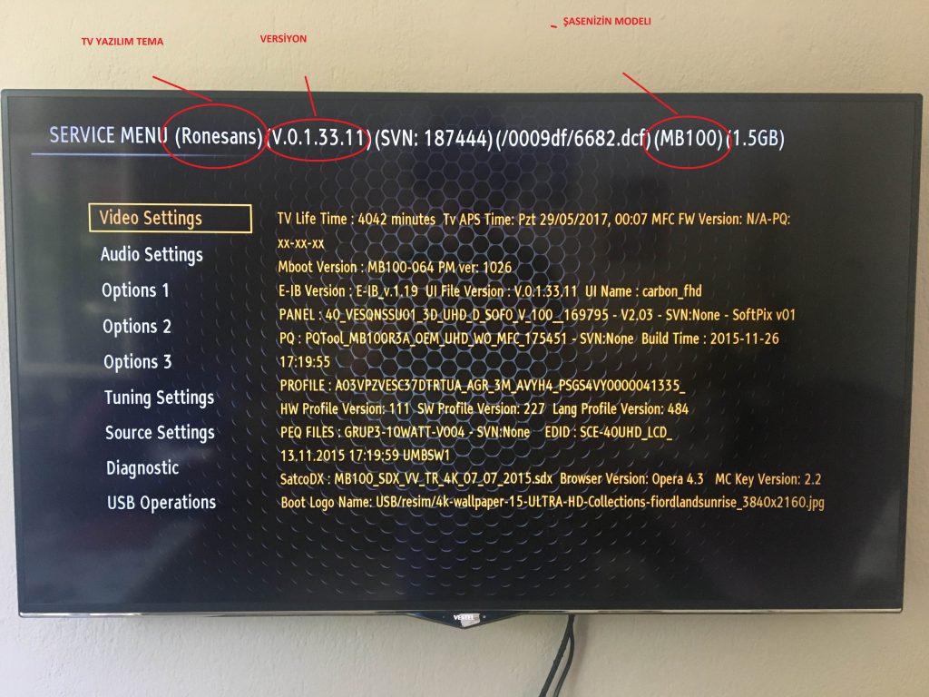 VESTEL-CORE-UPDATE-1-1024x768 VESTEL CORE UPDATE YAZILIMLARI