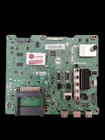 BN94-05970J-BN41-01812 SAMSUNG, BN41-01812A, BN94-05970J, BN41-01812, SAMSUNG UE50ES5500W, MAİNBOARD, ANAKART, ŞASE,  LE500BGA-B1, SAMSUNG UE50ES5500WXTK