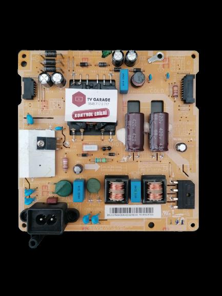 BN94-09545A SAMSUNG, BN94-09545A, L32SF_FVD, L32SF-FVD, BN41-02446A, SAMSUNG NT14 LED, LT32E310MZ/UF, LT32E310MZ, UE32J5500, POWER BOARD, BESLEME KARTI, T32E310MS