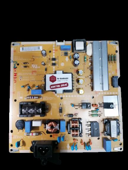 EAY63630601 LG, EAY63630601, EAX66203001 (1.6), LGP3942D-15CH1, LC420DUE-MGAQ, T420HVJ01.3, LG 42LF650V, LG 42LF5600