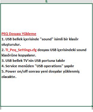 Ses-Dosyalarini-Yukleme-1 VESTEL, 17MB120, YAZILIM, YÜKLEME, TALİMATI, MAİNBOARD, ANAKART, ŞASE