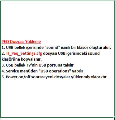 Ses-Dosyalarini-Yukleme-2 VESTEL, 17MB100, YAZILIM, YÜKLEME, TALİMATI, MAİNBOARD, ANAKART, ŞASE