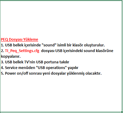 Ses-Dosyalarini-Yukleme-3 VESTEL, 17MB97, YAZILIM, YÜKLEME, TALİMATI, MAİNBOARD, ANAKART, ŞASE