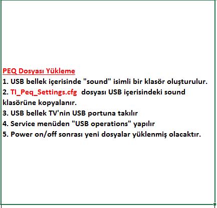 Ses-Dosyalarini-Yukleme-7 VESTEL, 17MB6X, YAZILIM, YÜKLEME, TALİMATI, MAİNBOARD, ANAKART, ŞASE